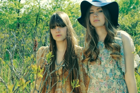 Top 5 best albums of 2011, Top 5 albums to be released in 2012 so far. - National Female Indie & Alternative Artists | Examiner.com