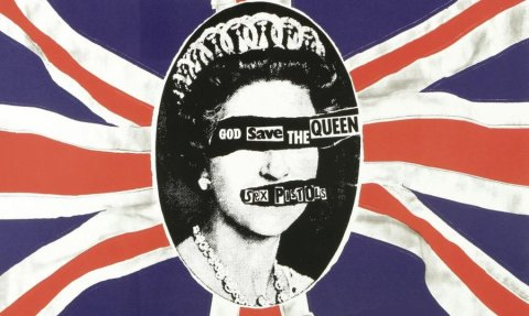 sex_pistols___god_save_the_queen_wallpaper_by_cuttlefishofcthulu-d4rn8xi
