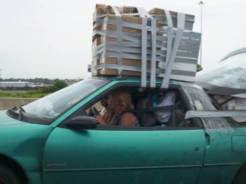 Duct-tape_Moving_Van-480x360